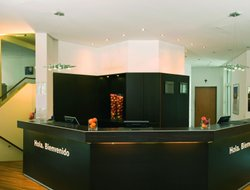 Business hotels in Schwaig Bei Munchen