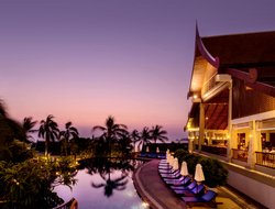 The most popular Patong hotels