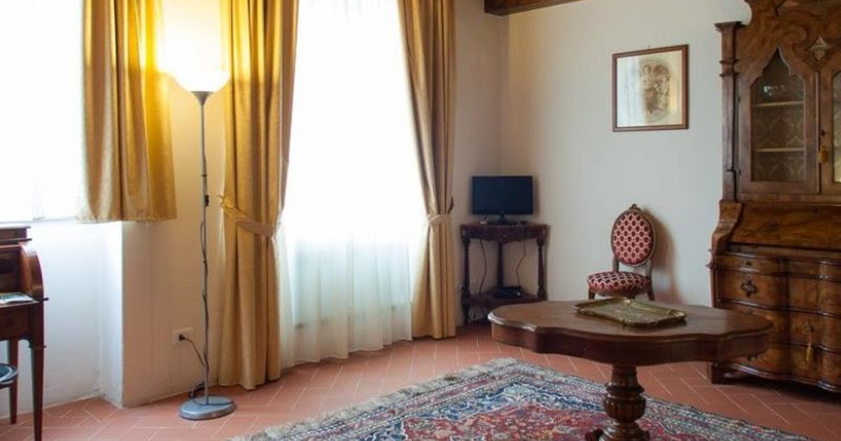 Italy finest Florence vacation Apartment