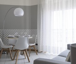 Milão: CityBreak no Italianway Apartments - Bergognone desde 75€
