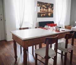 Milão: CityBreak no Italianway Apartments - Ugo Bassi desde 69€