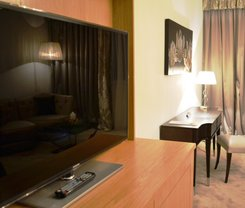 Genebra: CityBreak no Hotel Adriatica desde 217€