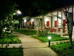 Pets-friendly hotels in Phu Quoc Island