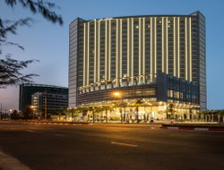 The most expensive Vung Tau hotels
