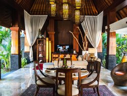 Indonesia hotels
