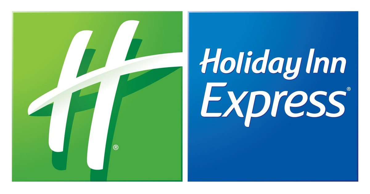 Holiday Inn Express Baruna