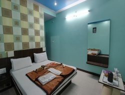 Pets-friendly hotels in Ajmer