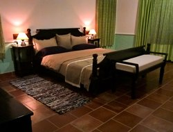 Pets-friendly hotels in Sidapur