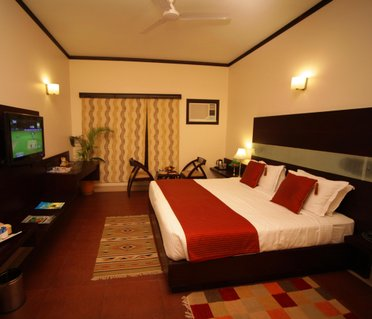 Country Inn Corbett