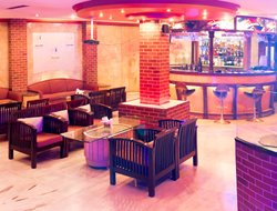 Pets-friendly hotels in Jalandhar