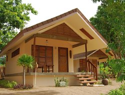 Batangas hotels with restaurants