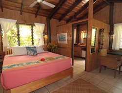 Pets-friendly hotels in Fiji