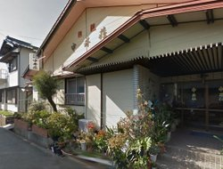 Pets-friendly hotels in Shima