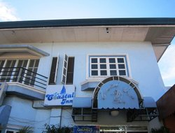 Pets-friendly hotels in DUMAGUETE