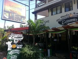 Pets-friendly hotels in Puerto Galera