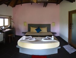 Pets-friendly hotels in Kep