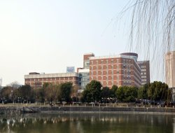 Jiaxing hotels with restaurants