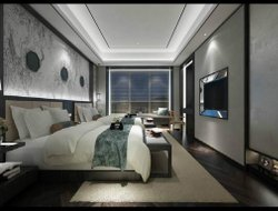 Wuzhen hotels with restaurants