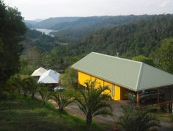 Top-7 romantic Maleny hotels