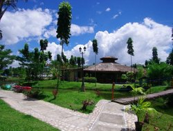 Butuan hotels with restaurants