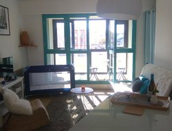 Pets-friendly hotels in Les Sables-d'Olonne