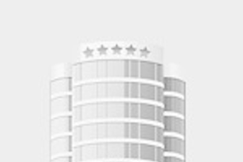 гостиницы в клеве