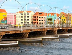 Pets-friendly hotels in Willemstad