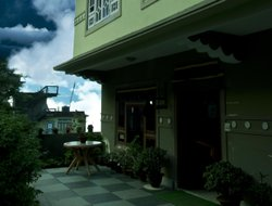 Pets-friendly hotels in Pelling