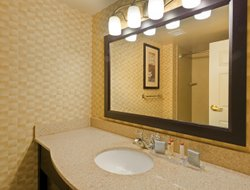 Business hotels in Erlanger