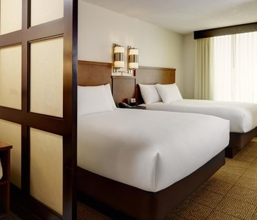 Hyatt Place Chicago - Naperville/Warrenville