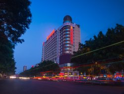 The most popular Nanning hotels