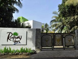Pets-friendly hotels in Alibag
