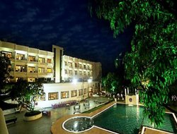 Selvasa hotels with swimming pool