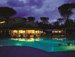 Civitella Paganico hotels with swimming pool