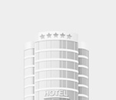 Hotel Gatsby by Happyculture
