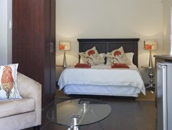 Clanwilliam hotels with restaurants