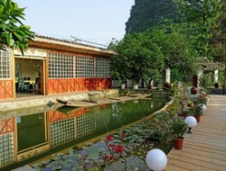 The most expensive Yangshuo hotels