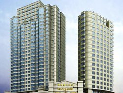 Xining hotels