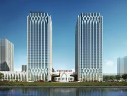 The most popular Yinchuan hotels