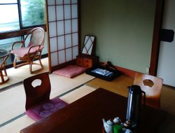 Gotemba hotels with restaurants