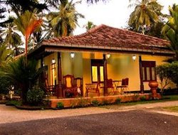 Pets-friendly hotels in Gampaha