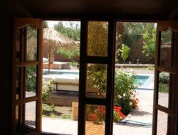 Pets-friendly hotels in Laarbia