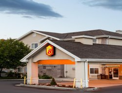 Pets-friendly hotels in Lehi