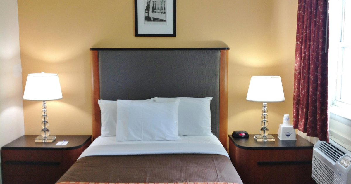 America's Best Value Inn Media - Philadelphia