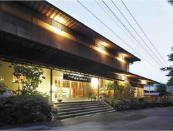 Kyushu Island hotels with restaurants
