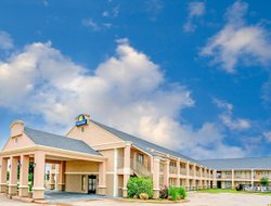 Pets-friendly hotels in McKinney