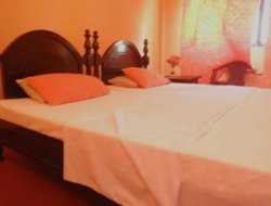 Pets-friendly hotels in Nilaveli