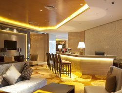 The most popular Yancheng hotels