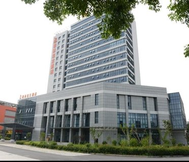 GreenTree Eastern JiangSu Yancheng Administration Center Hotel