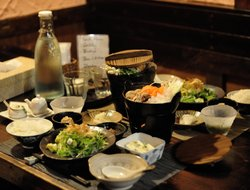 Pets-friendly hotels in Yufuin